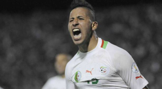 615x340_foot_algerie_taider11