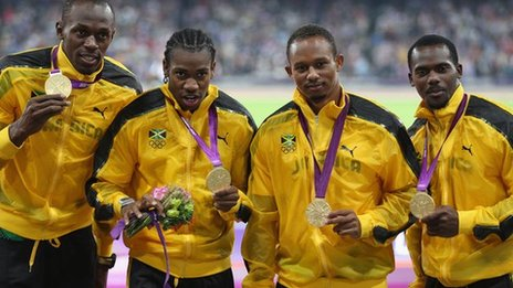 _62216882_jamaican_relay_team_getty