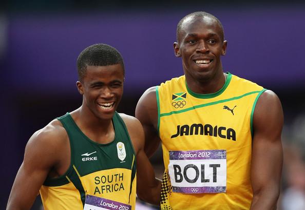 Anaso+Jobodwana+Olympics+Day+12+Athletics+HQ1v6hsSXKhl