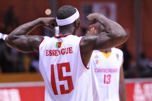 Cameroun_Afrobasket-2013-300x200