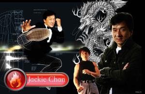 Jackie-chan-wallpaper-jackie-chan-367346_1920_1242-300x194