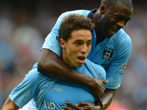Samir-Nasri-celebration-man-city-southampton_2814171