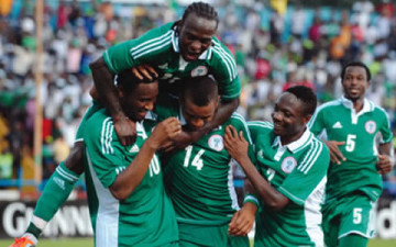 Super-Eagles-360x225
