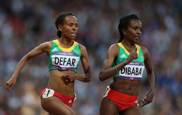 Tirunesh+Dibaba+Olympics+Day+14+Athletics+vT1EiyR1ziSl