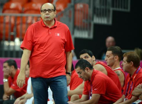 Video-Tunisian-player-gets-slapped-by-coach-I11VQR7V-x-larg