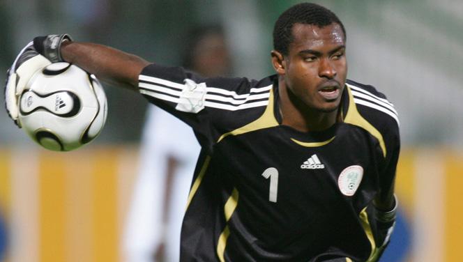 Vincent-ENYEAMA-Nigeria