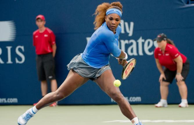 WTA-Tennis-img13025_668