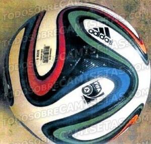 brazuca-300x285