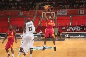 centrafique-mozanbique_afrobasket2013-300x200