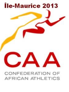 championnat-dafrique-dathlétisme1-225x300