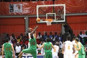 cote-divoire-algerie_afrobasket2013-300x200 (1)