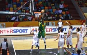egypte-sénégal_afrobasket2013