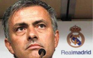 jose-mourinho_real-madrid-300x187