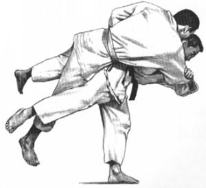 judo-300x273