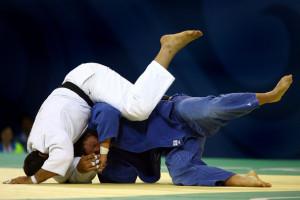judo1-300x200