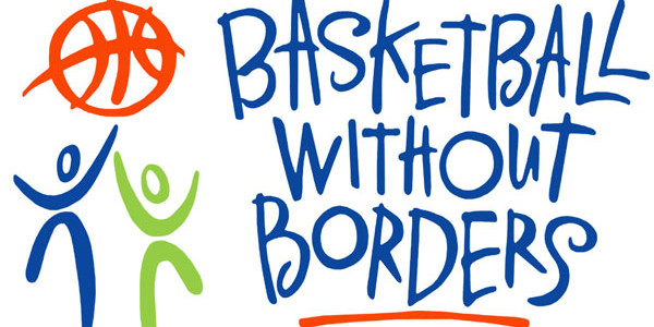 logobasketball-without-borders-600x300