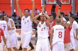 maroc_afrobasket2013-300x199