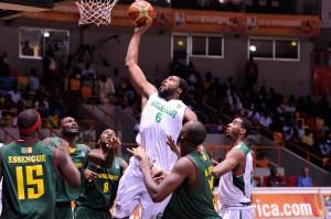 nigeria-cameroun_afrobasket2013-300x199