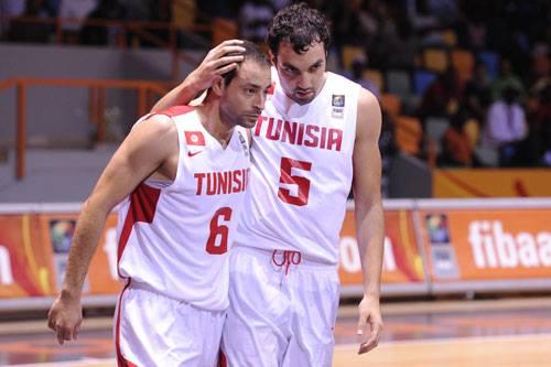 tunisie-maroc_afrobasket2013