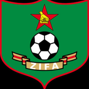 zifa-logo
