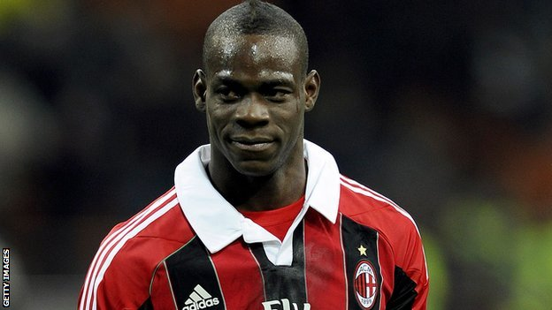 _65727595_mario-balotelli1-getty