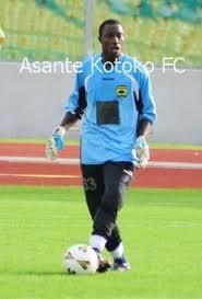 Amoako