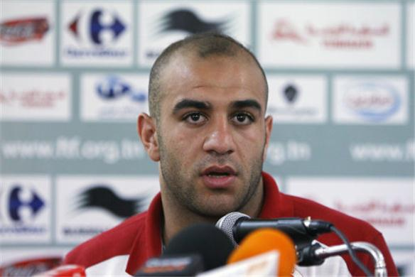 Arsenal-and-Chelsea-keeping-tabs-on-Aymen-Abdennour-146504