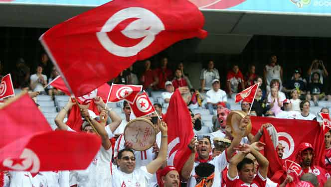 FOOT_EquipeNat_Tunisie3_supporters