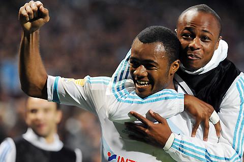 Jordan-and-Andre