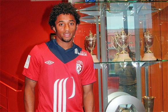 LOSC-Lille-sign-Ryan-Mendes-from-Le-Havre-184336