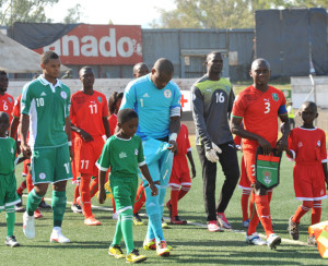 Nigeria-and-Malawi-300x244