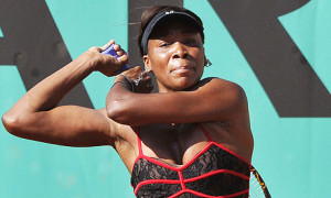 Venus-Williams-beat-Patty-006-300x180