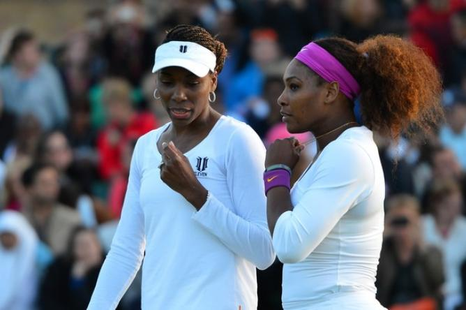 WTA-Tennis-img4609_668