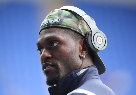 adebayor-back-in-training