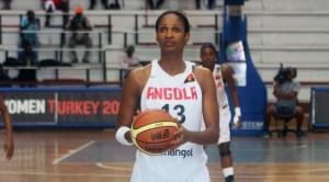 afrobasket-dame-anglola-300x166