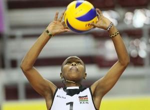 kenya_volley-300x220