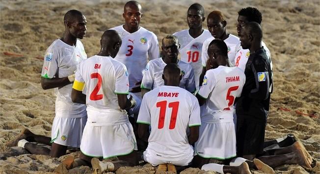 senegal-equipe-beach-soccer