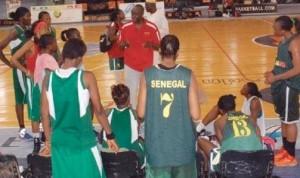 senegal-lionnes_basket2013-300x178