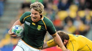 springboks-wallabies_four-nations-300x168 (1)