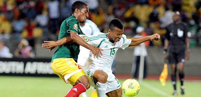 012913-SOCCER-ETHIOPIA-VS-NIGERIA-DC-PI_20130129142518657_660_320