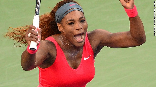 130906232939-serena-williams-celebrates-story-top