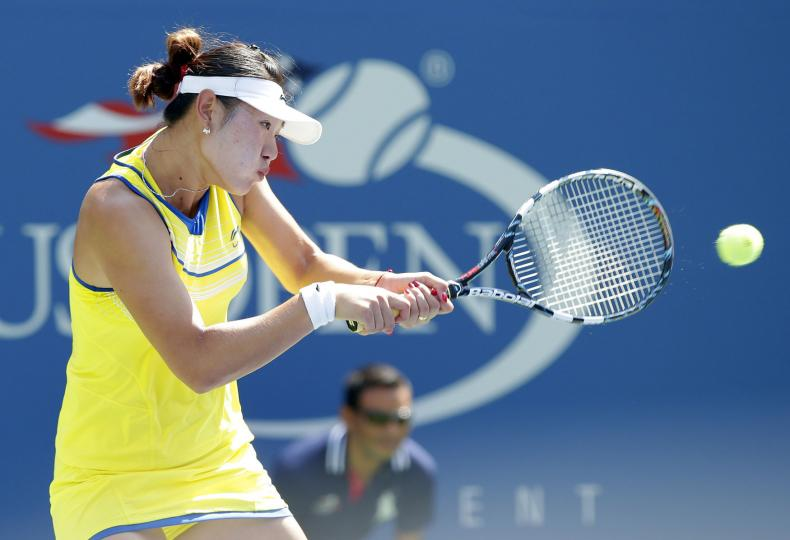 Duan-posts-upset-of-Date-Krumm-at-WTA-stop-in-Nanjing