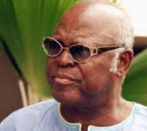 Ex-Ghana-FA-boss-Ben-Koufie1