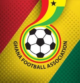 Ghana-Fa
