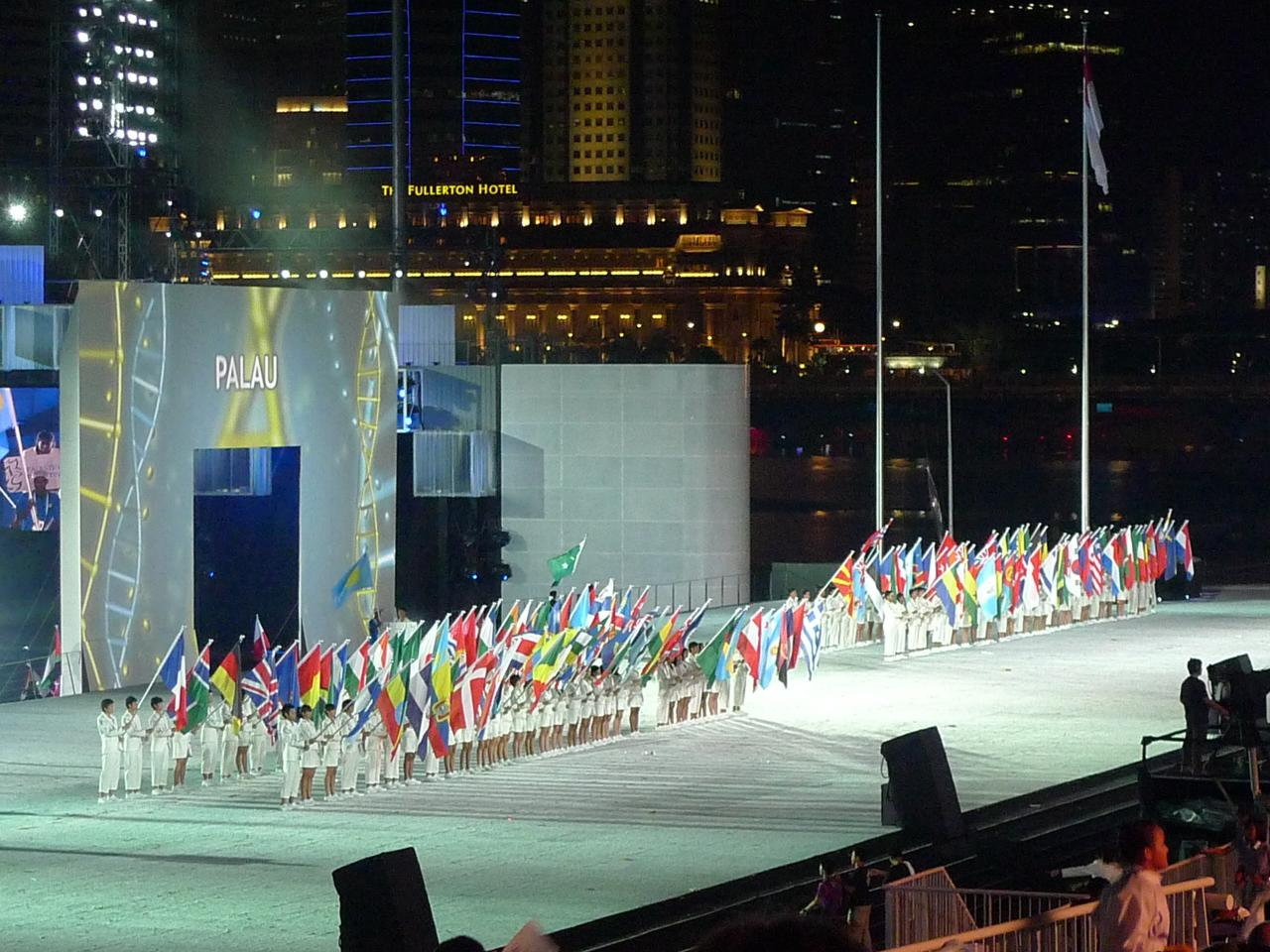 Opening_Ceremony_of_Singapore_YOG_2010_flags