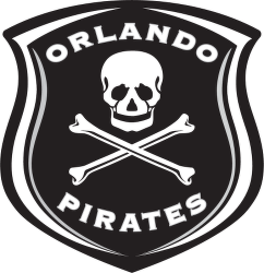 Orlando_Pirates_cfa64_250x250