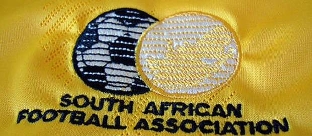 SouthAfricanFootballAssociation-620x270