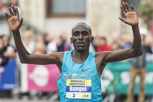 keniaan-samson-bungei-wint-marathon-van-brussel-id4947653-515x343