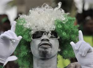 nigerian-fan