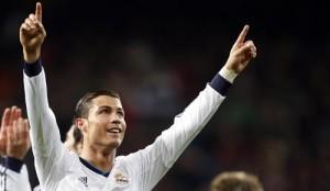 phuketsports_Cristiano_Ronaldo_celebrates_after_scoring_a_goal_against_Sevilla_Pho_20226_iCwRoREtDI_jpeg